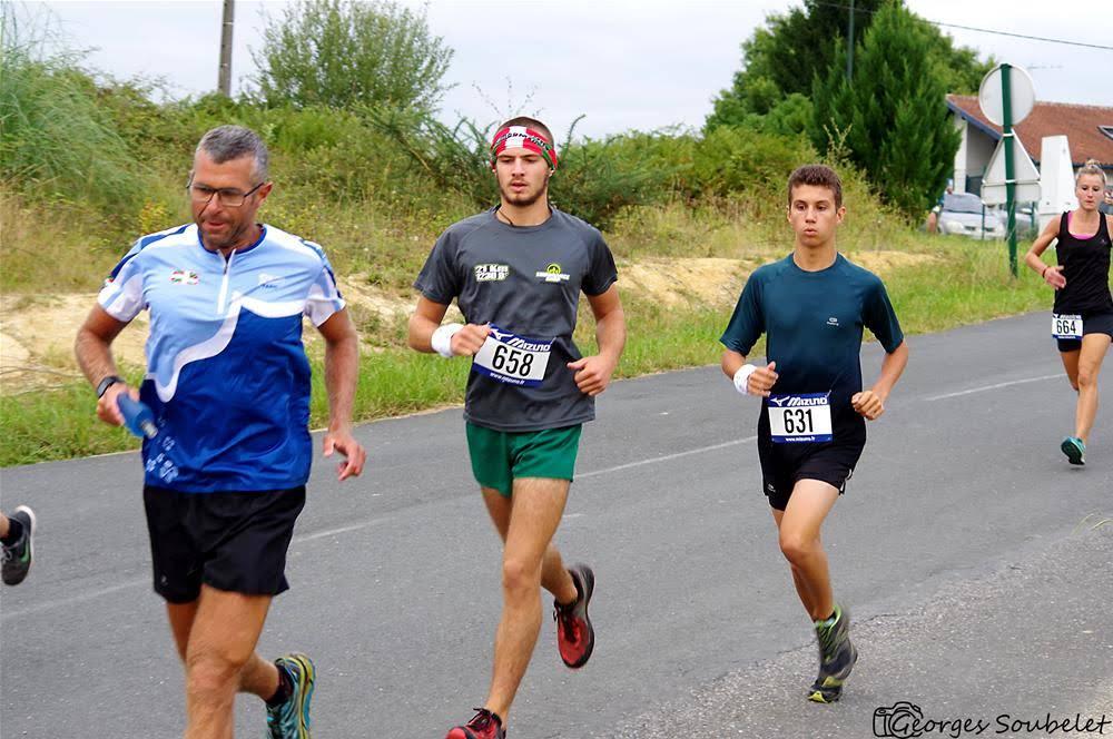 2019 Xarnegu Trail-036