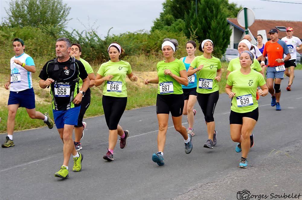 2019 Xarnegu Trail-045